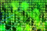NetApp Active IQ ed Elio AI-enabled, cognitive computing facile