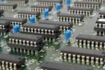 Arbor Networks: la botnet Flusihoc DDoS è ancora pericolosa