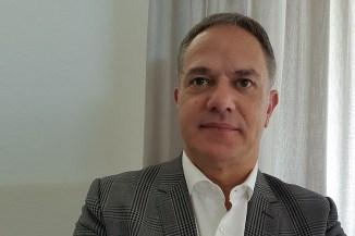Multi-cloud e Security Cloudera, intervista a Michele Guglielmo