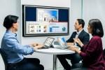 Skype, fabbricadigitale e Polycom portano Cloud Voice in Italia