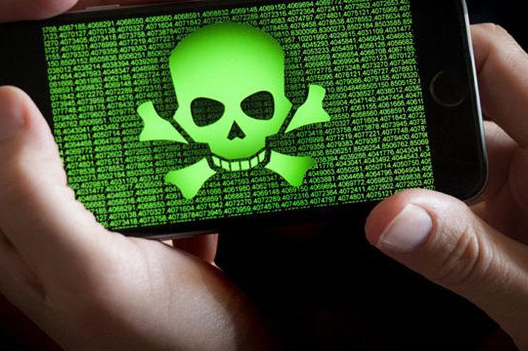 ESET, il malware DoubleLocker attacca Android