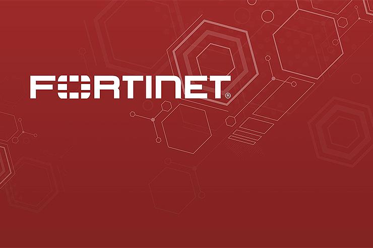 Fortinet, il cloud farà crescere l'attenzione per la sicurezza