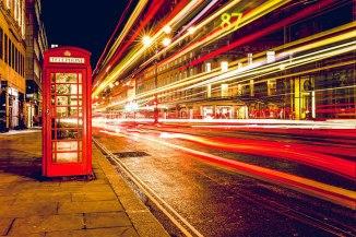 Pendrive e crittografia, Kingston commenta il caso londinese