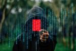 Kaspersky Lab svela i trend in ambito sicurezza per il 2018
