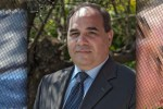Stampa e gestione documentale, intervista a Gino Verardi di OKI