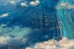 Il Public Cloud IaaS di Interoute segnalato da Gartner