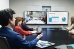 Nuvias è il nuovo distributore Polycom a livello EMEA