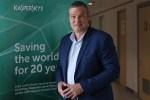 Kaspersky Lab fa il punto sulle minacce ransomware