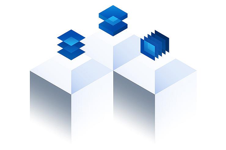 Acronis Data Cloud integra il software Autotask PSA