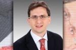 Floriano Masoero nominato Managing Director di Eaton Italia