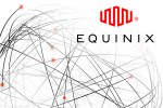 Equinix: l'interconnessione sta trasformando il business