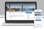 PayPal Money Box, soluzione semplice e gratuita per le spese