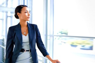 Axway risolve le esigenze di customer experience