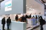 Le novità delle security D-Link a Fiera Sicurezza 2017
