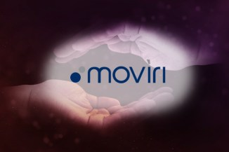 Moviri, la sfida vincente del software made in Italy