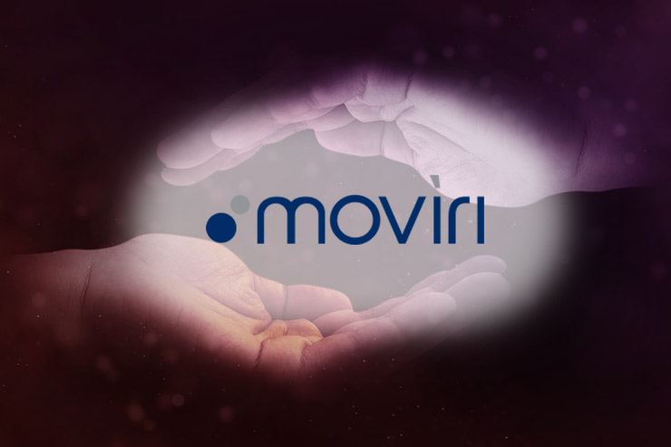 Moviri, la sfida vincente del software made in Italy