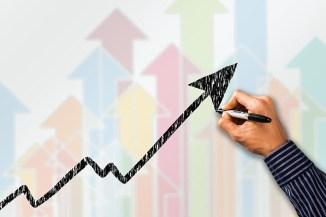 Equinix svela otto previsioni per l'IT nel 2018