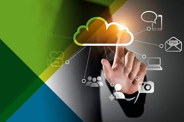 VMware aggiorna la piattaforma integrata per l'Hybrid Cloud