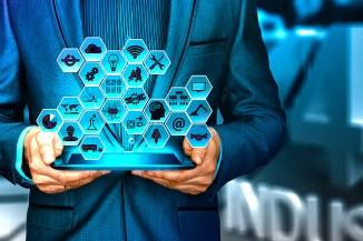 Il 2018 per Avanade, tra realtà aumentata e assistenti virtuali
