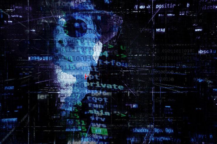 Trend Micro, device delle capitali europee a rischio cyberattacchi