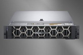 Dell EMC PowerEdge, l'essenza delle Hyper-Converged Infrastructure