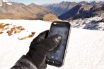 Cat Phones S41, S31 e S60, smartphone rugged per l'inverno