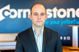 Cornerstone OnDemand e il GDPR, cosa cambia per le HR?