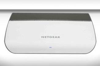 Netgear GS908 e GS908E, switch gigabit eleganti per Soho