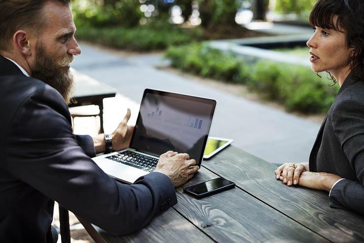 Information management, la chiave per catturare la trasformazione