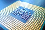 Meltdown e Spectre, falle e vulnerabilità delle CPU
