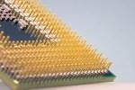 Partners4Innovation, come proteggersi dalle vulnerabilità CPU