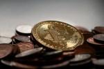 Check Point, Italia assediata dal malware per il mining