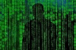 AnonGhost Security Team attacca il Governo Italiano