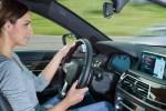 Nuance, IA conversazionale per le auto e le smart home