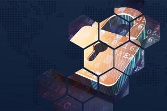 Cisco, le 5 innovazioni tecnologiche che cambieranno il 2018