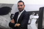 The Adecco Group, Ricoh accelera la trasformazione dei processi