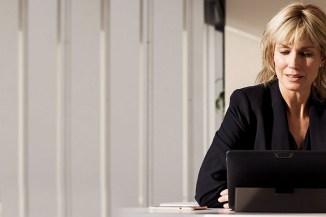 GDPR, Microsoft aiuta le aziende nel percorso di adeguamento
