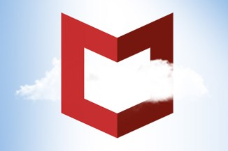 Protezione multi-cloud, McAfee acquisisce Skyhigh Networks