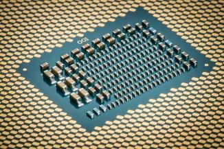 Meltdown, Intel mette in chiaro la propria posizione