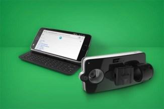 Lenovo al CES, nuovi Moto Mods per innovare la mobilità