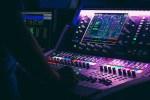 Venustech, la sicurezza dei sistemi di controllo industriale