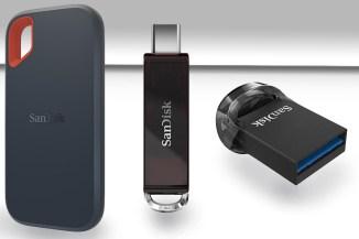 Western Digital, lo storage personale a misura di utente