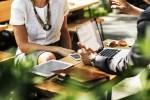 """Citrix e OnePoll indagano sulla rivoluzione """"smart working"""""""