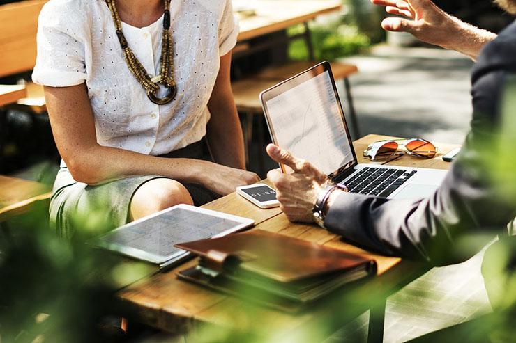 Esprinet trasforma lo Smart Working in realtà