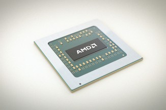 AMD EPYC e Ryzen, arrivano nuove CPU Embedded