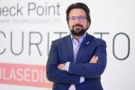 Marco Urciuoli, nuovo Country Manager Check Point