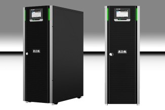 Eaton 93PS, modelli da 8 e 10 kW per sale server