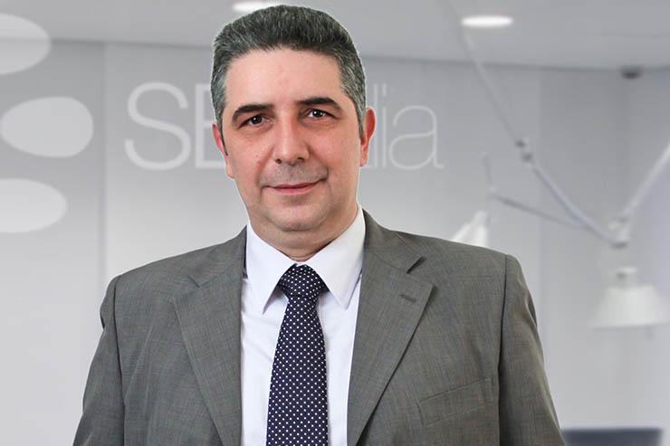 SB Italia e il GDPR: il belpaese è in ritardo