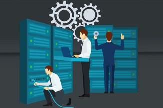 Bitdefender, la protezione dei dati preoccupa gli IT manager