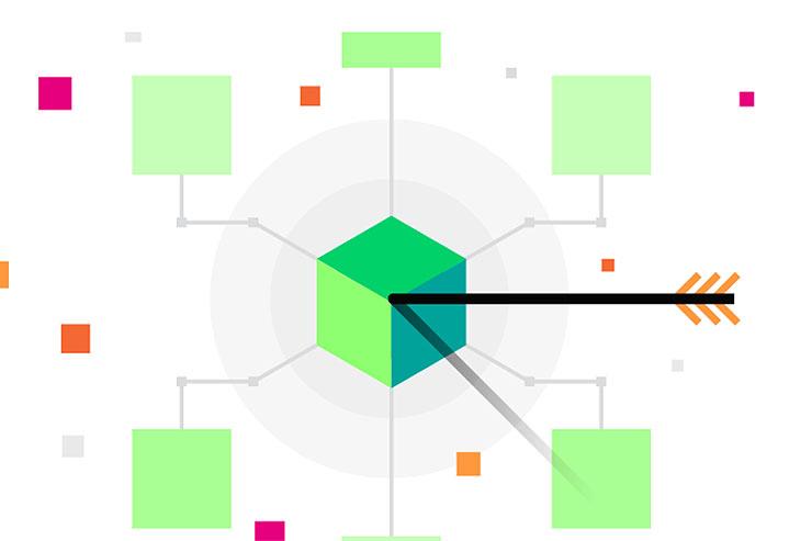 Business-critical computing Suse va in aiuto dei clienti